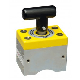 MAGSWITCH magnetic stop block MS 600