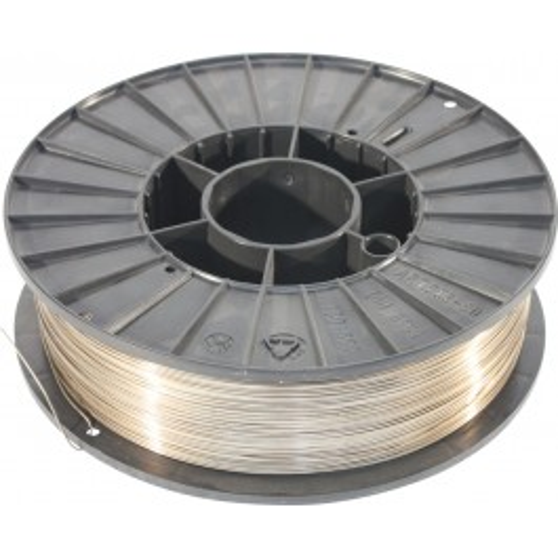 ZINC welding wire (1.5112/SG2TI)