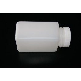 Coolant tank for