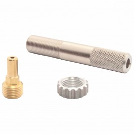 Replacement nozzles for model 166A/B