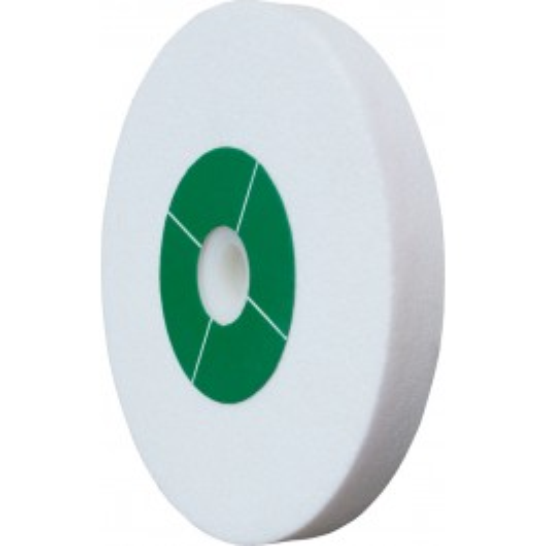 Grinding wheel - fine (K60)