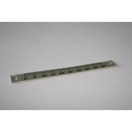 Mitre scale no. 87 for CY210-2G