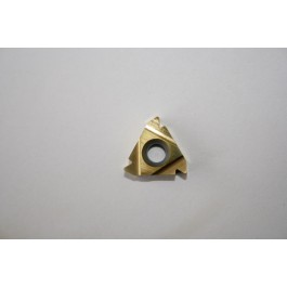 Indexable insert 16NR8W
