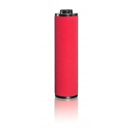 Replacement filter for fine filter C/D21