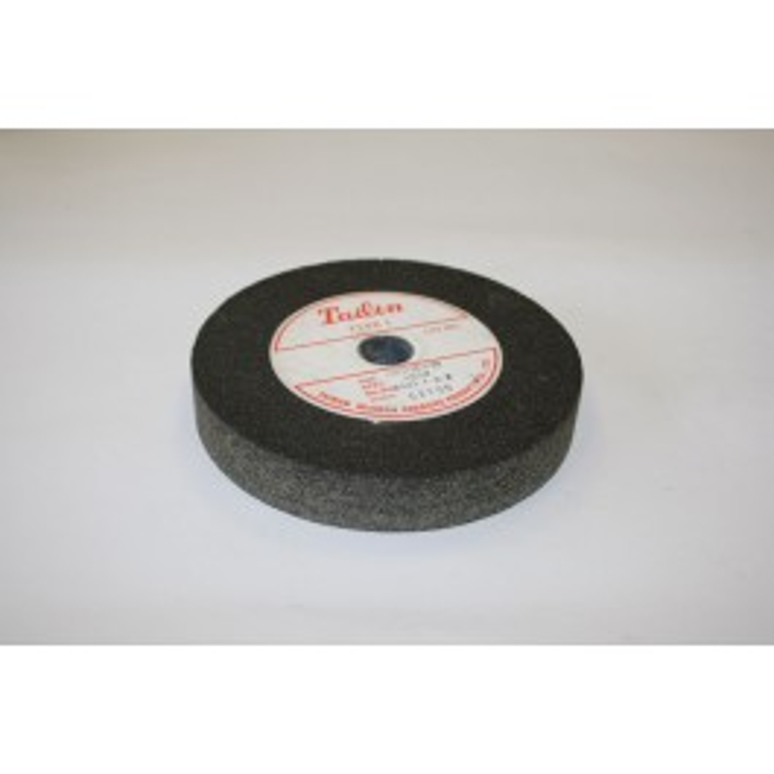 Grinding wheel 150x25x20 mm