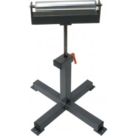 Material stand for model BS