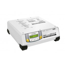 Automatic charger 12 V.