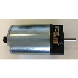 Feed motor for ETP 220 SynPlus (no. 32)