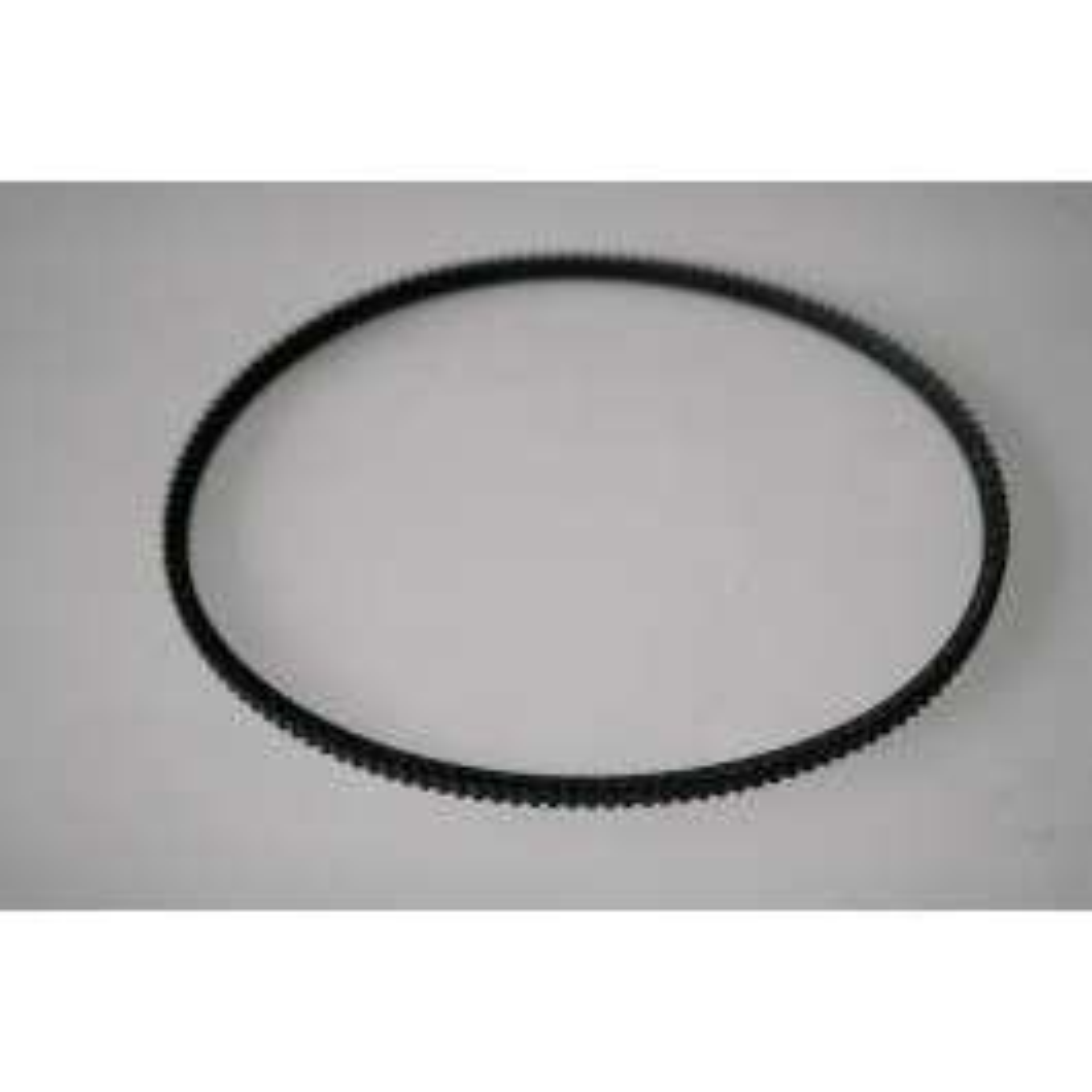 V-belt no. 107