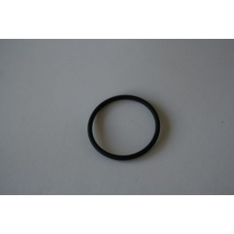 O-ring for intermediate and after-coolers
