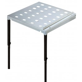 Additional table 600x500mm