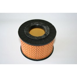 Air filter element for