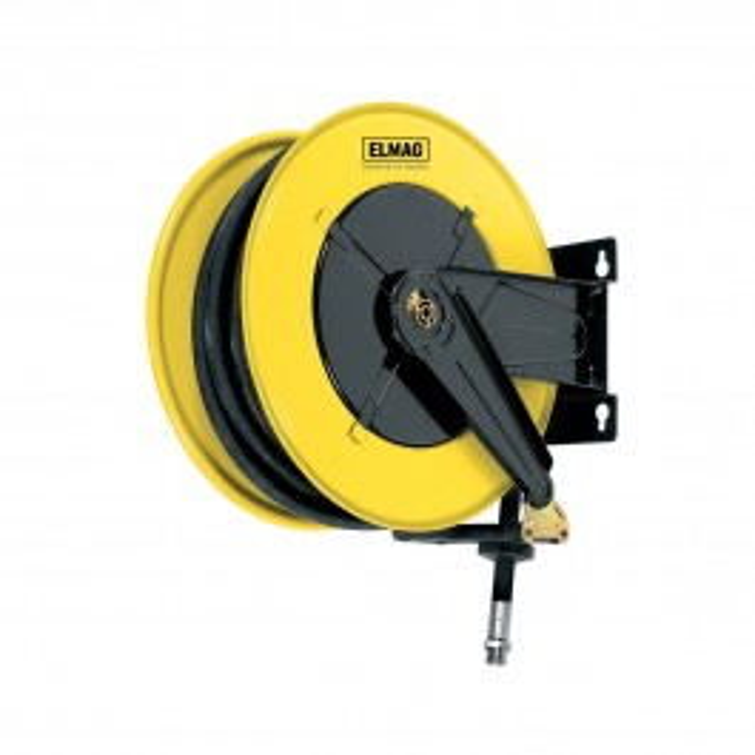 INDUSTRIE hose reel '560/63'