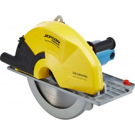 JEPSON HAND DRY CUTTER 8230