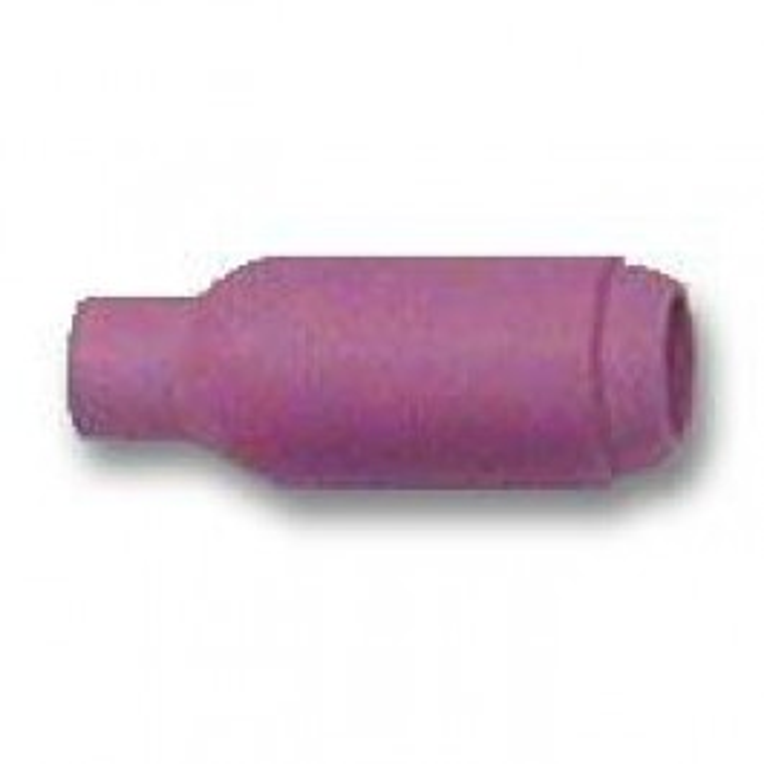 Ceramic gas sleeve TC 2, size 4 (IO 6.4mm)