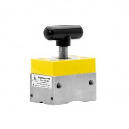 MAGSWITCH magnetic stop block MS 165