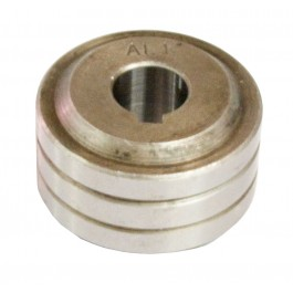 Feed roller 1.0/1.2 mm for ETP 220/222/225/230 SynPuls