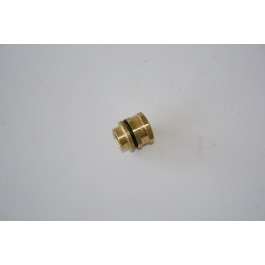 Lime nozzle 1.5 mm for