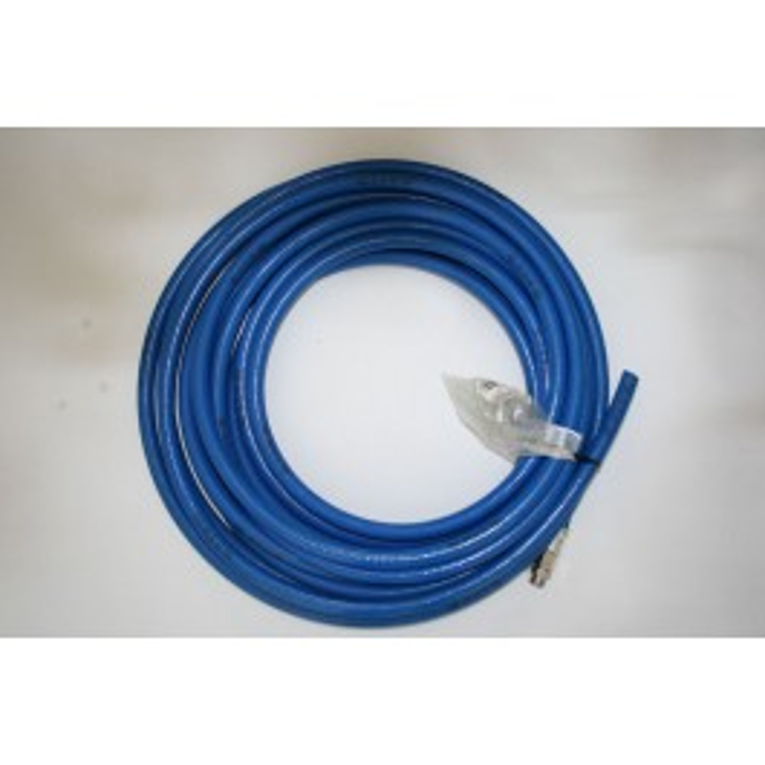PU hose 8x12mm / 15m