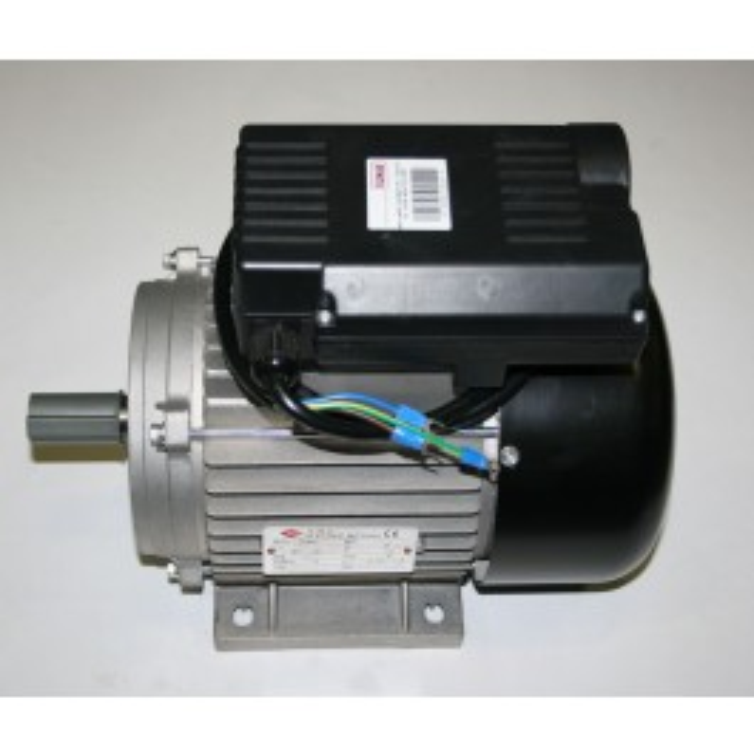 Engine M90 2.2KW/3 HP - 230 volts
