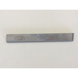 Blade for cut-off tool holder 25mm
