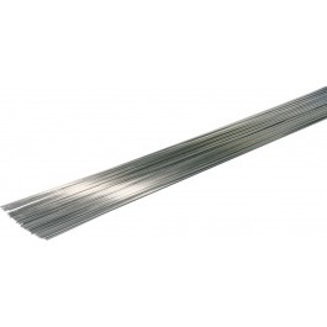ALU welding rods (AlMg 5 - 3.3556)