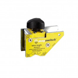 MAGSWITCH Mini Angle magnetic welding angle