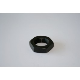 Nut no. 40 for CY 260-2G