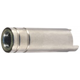 Point gas sleeve MB 14 / MB 15
