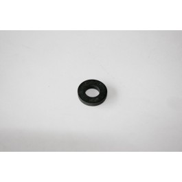 Rubber connection seal EO 15mm, IO 8mm,