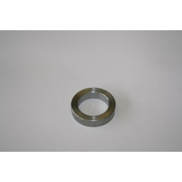 Washer item 15 (No. E15) for