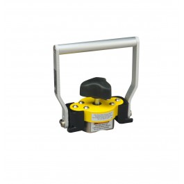 MAGSWITCH hand lifting magnet HL 60-M