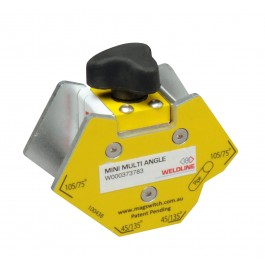MAGSWITCH magnetic welding angle Mini Multi angle