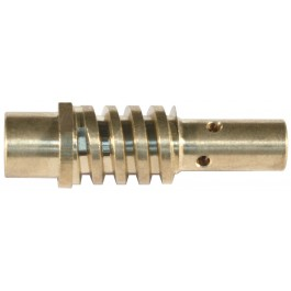 MB 15 L nozzle holder
