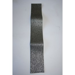 Surface grinding pad for MBS/TAS 150