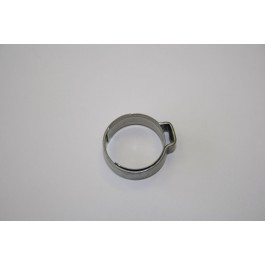OETIKER 1-ear clamp with insert ring