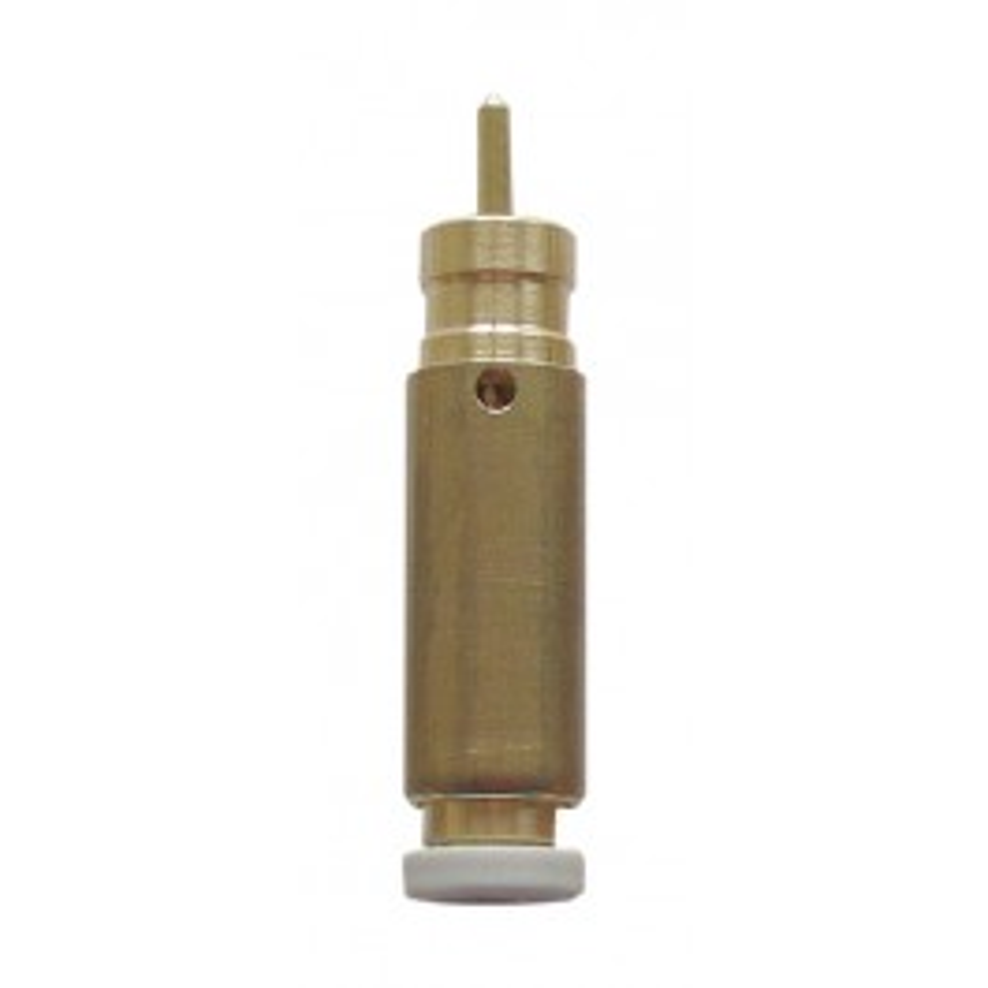 Start-up pressure relief valve AEV 2S