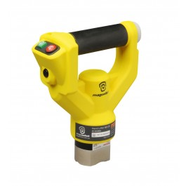 MAGSWITCH manual lifting magnet Hand Lifter 60-CE,