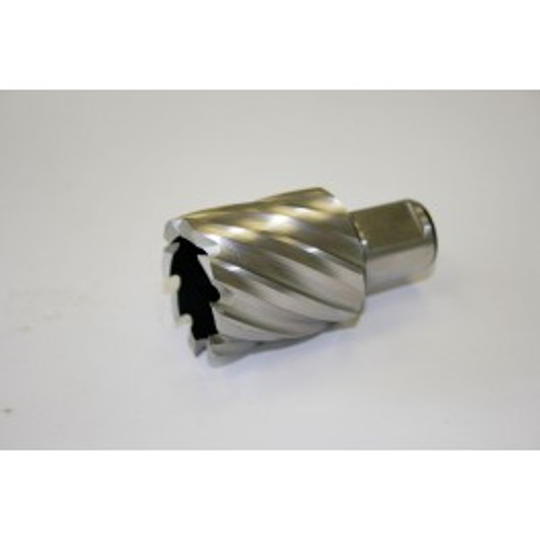 Core drill HSS, 100x30mm