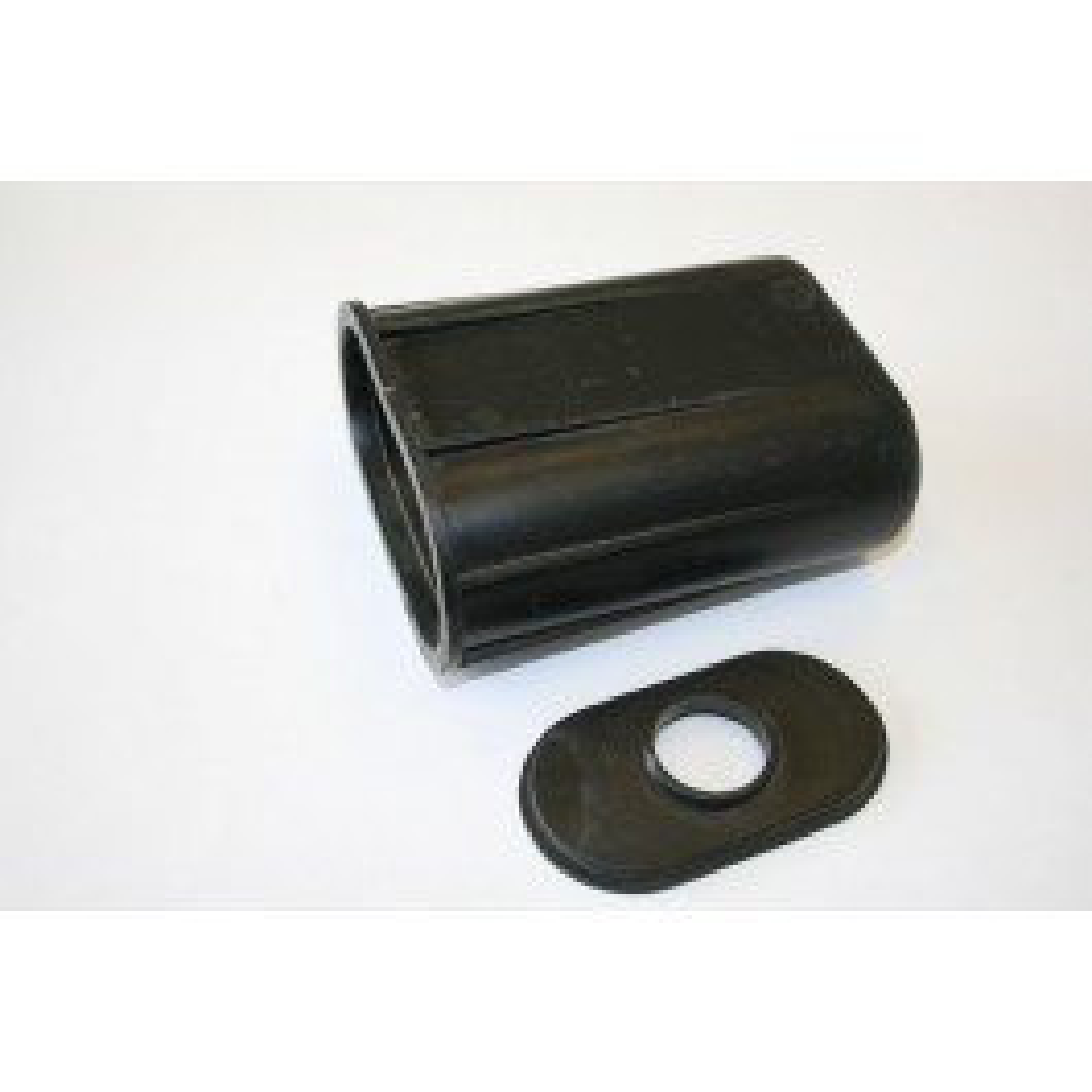 Air filter housing (loose)