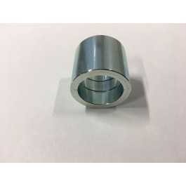 Bearing no. 34 for ZSM 1000
