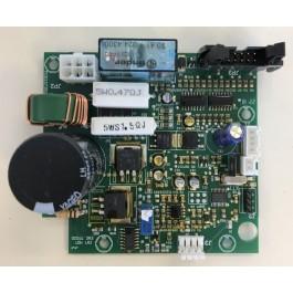 Motor control board for ETP 220 SynPlus (no. 30)