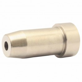 Replacement nozzle for PS and PS-S model