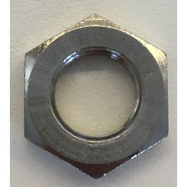 Nut for nozzle no. 30 or 2