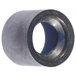 Insulating sleeve MB 15