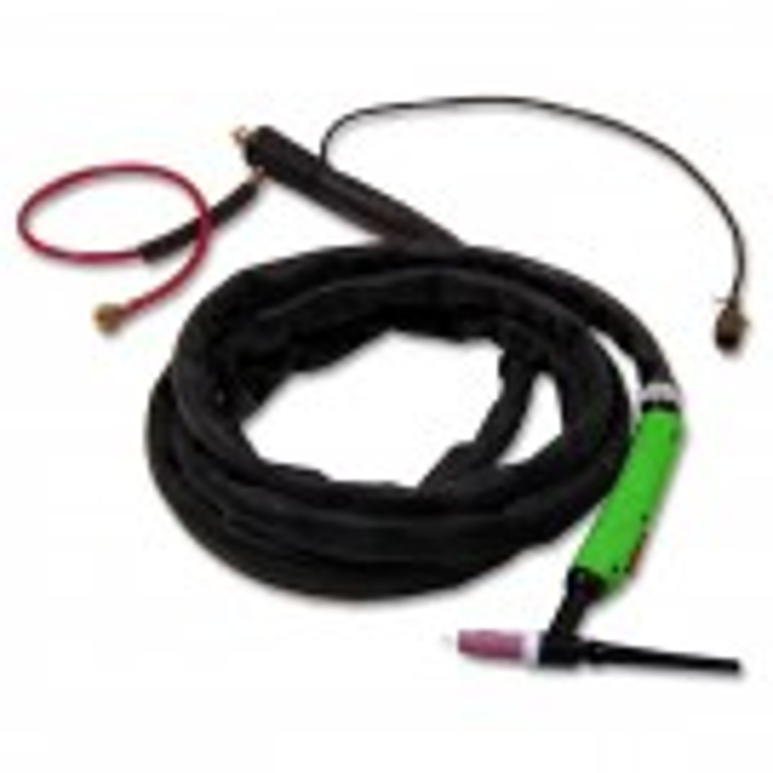 TIG hose package SR 26 / 8m - HF