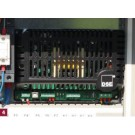 Trickle charger DSE 94xx for generators