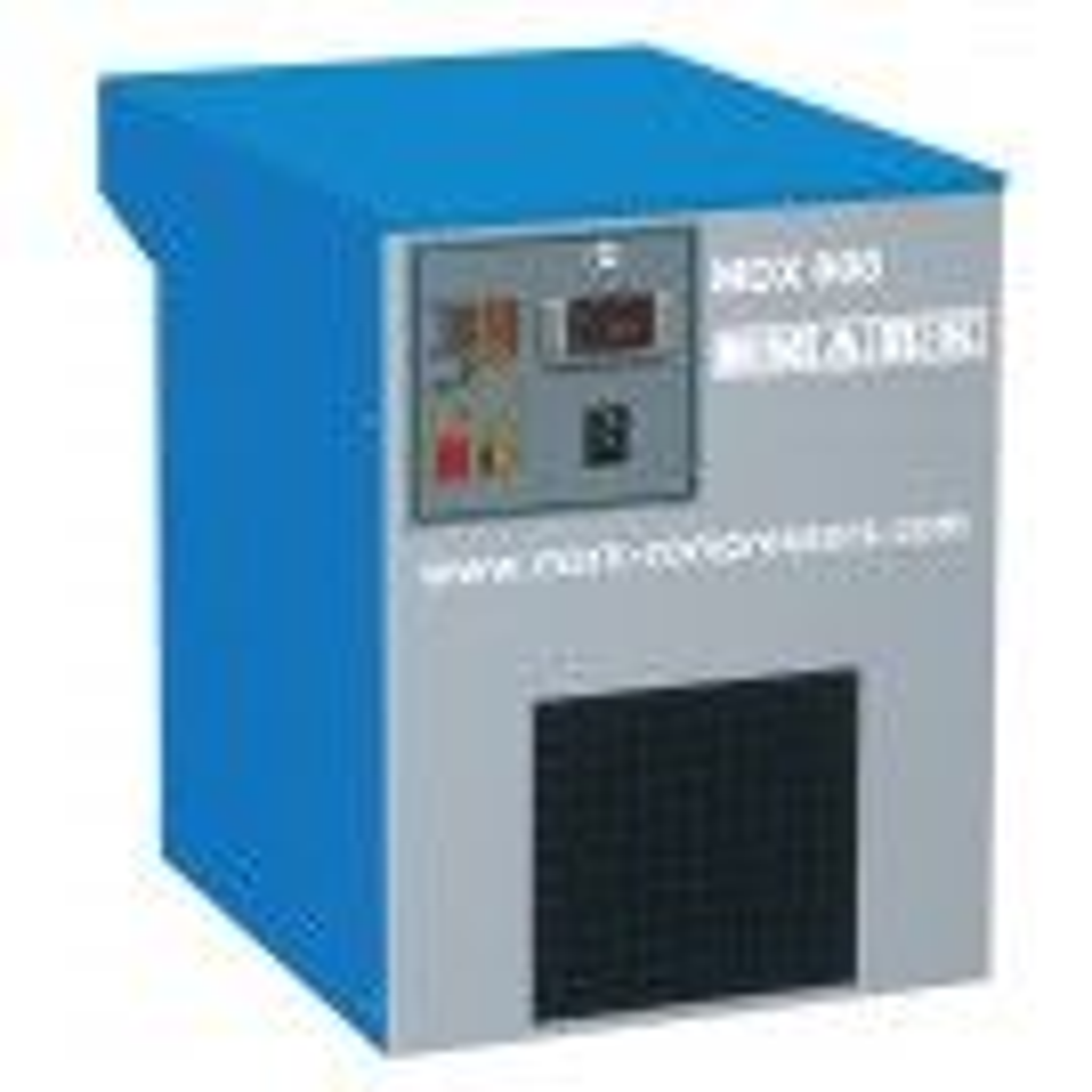 MARK refrigeration dryer