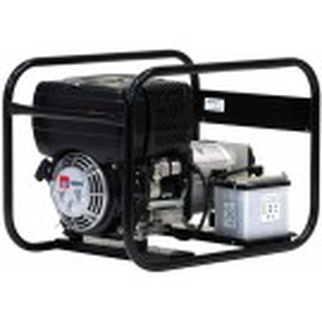 Generator SED 3000WE