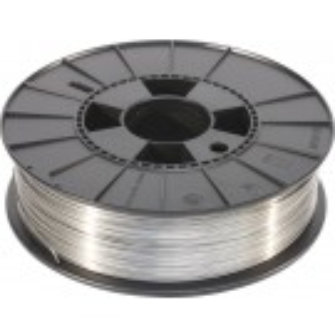 CR-NI welding wire (1.4316)